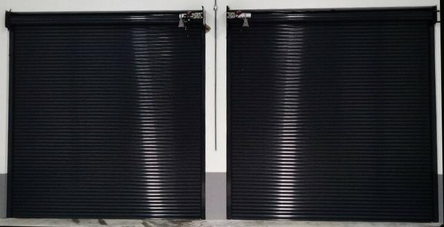 Megadoors portas automaticas - Foto 4
