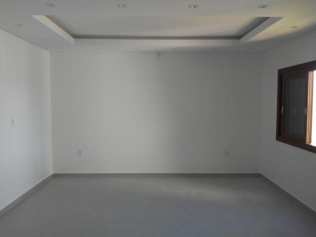 Casa nova a venda em arroio do sal no centro - Foto 5