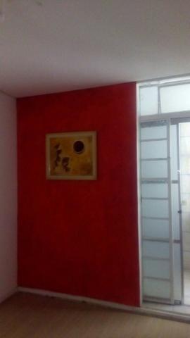 Apartamento no Centro de 1 quarto - Foto 12