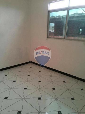 Ótimo Kitinet em Solânea - Foto 5