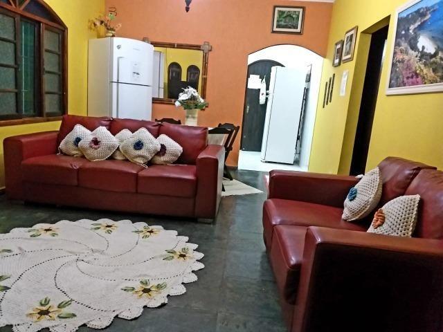 Casa em Caraguatatuba - Foto 2