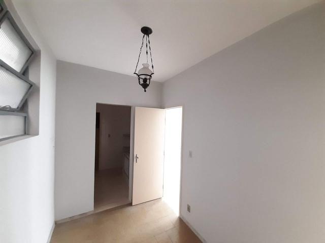 Apartamento aluguel 3 quartos no coração eucaristico 1 vaga - Foto 16