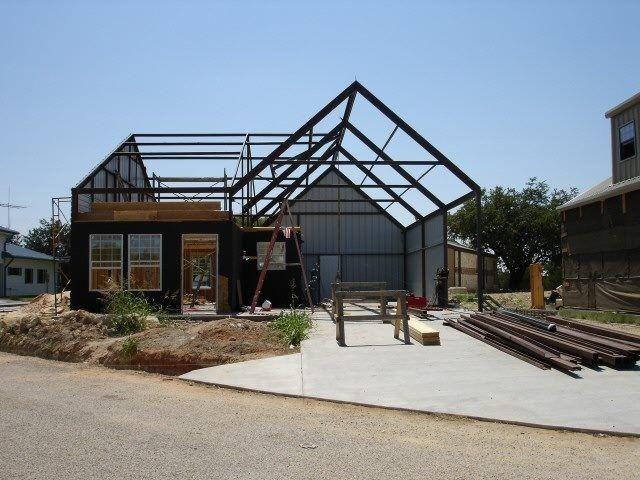 Construção de Casas Faça Você Mesmo - Foto 6