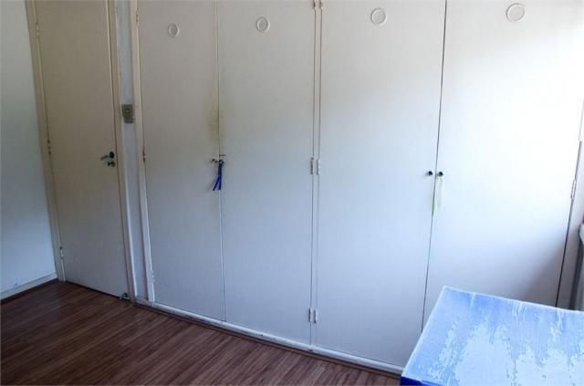 Casa de condomínio à venda com 3 dormitórios em Pinheiros, São paulo cod:3-IM365942 - Foto 7