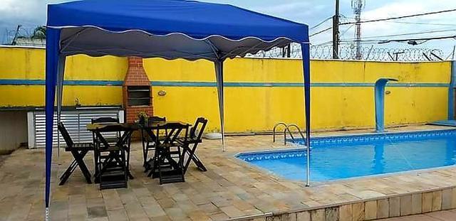 Casa em Caraguatatuba - Foto 12