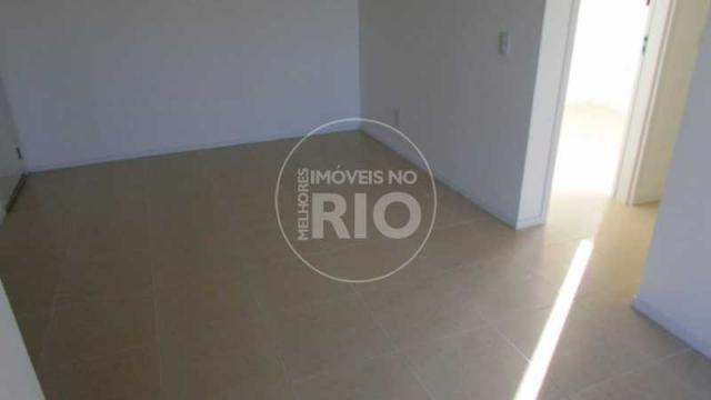 Apartamento à venda com 2 dormitórios em Pilares, Rio de janeiro cod:MIR2141 - Foto 8