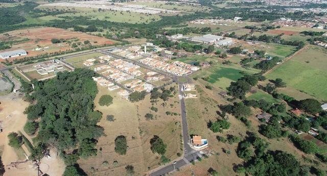 Terreno no Res. Jorge Rodrigues em S. J. do Rio Preto - Foto 3