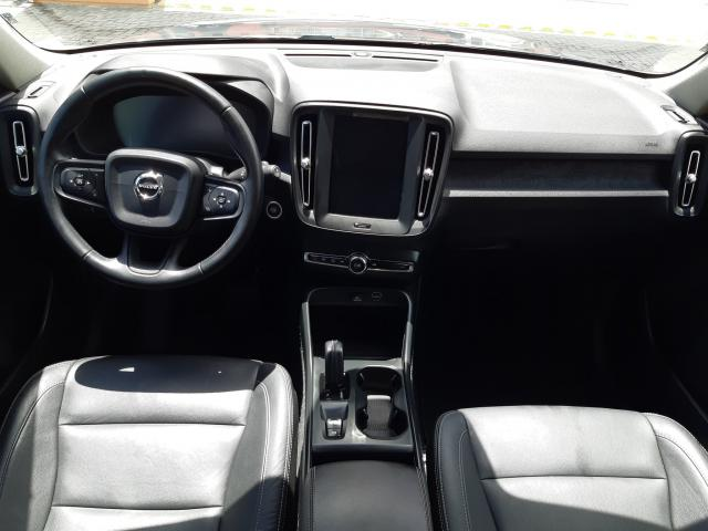 VOLVO XC40 2018/2019 2.0 T4 GASOLINA GEARTRONIC - Foto 8