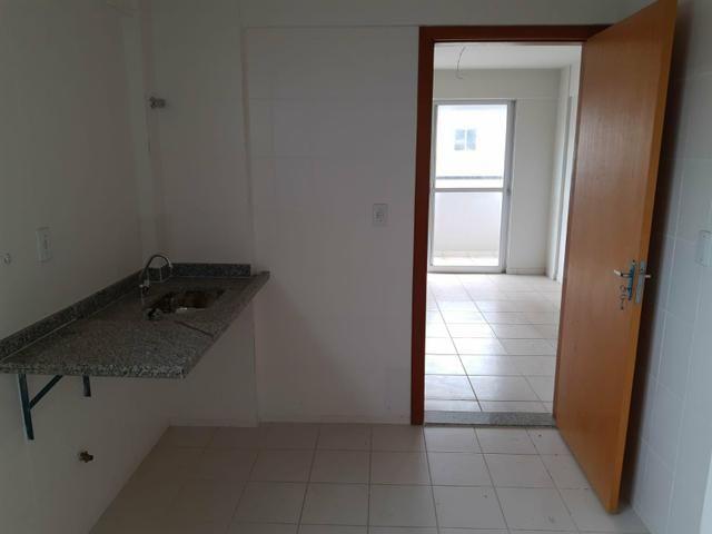 Apartamento com 03 qtos oferta imperdível - Foto 7