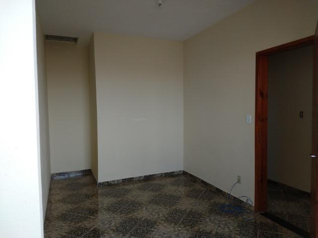 Apartamento 02 dormitórios - Foto 8