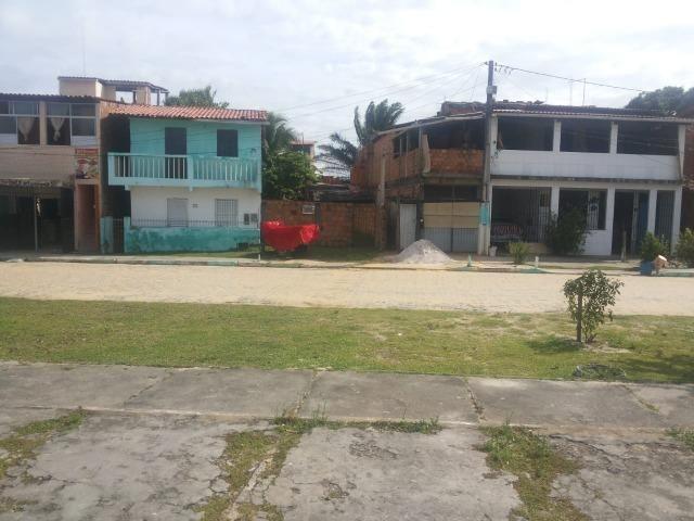 Aluguel de Terreno em Cabuçu pra Comercio Praia Oportunidade - Foto 3
