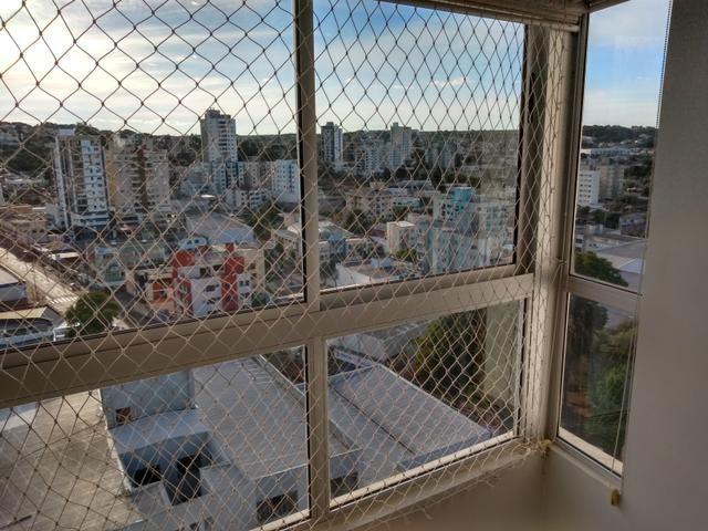 Apartamento de 186m² com 3 quartos centro Pato Branco - Foto 11