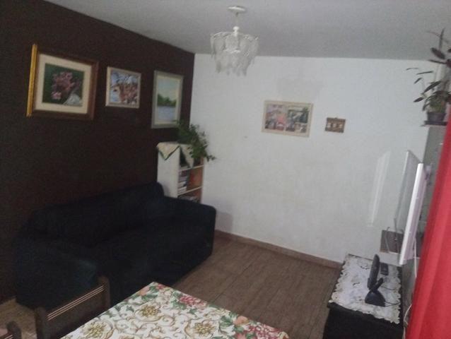 Apartamento em Curitiba - 2 Quartos