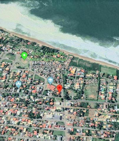 Apartamento à 5 minutos à pé da Praia - 2 dormitórios - Foto 3