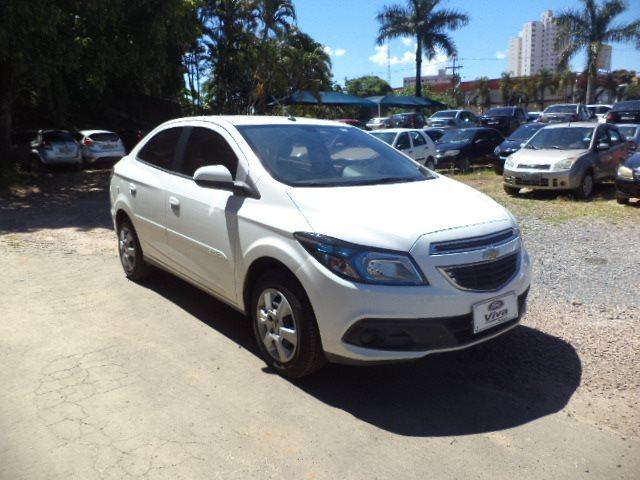 PRISMA 2015/2015 1.4 MPFI LT 8V FLEX 4P MANUAL - Foto 2