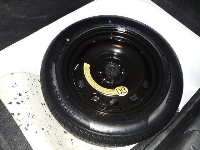 Grand siena 1.6 essence ano 2015 placa i completo roda de liga som usb - Foto 12