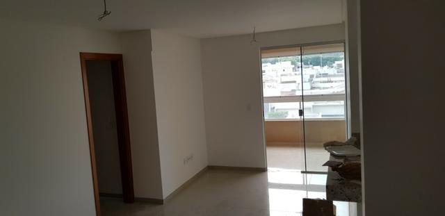 Apartamento Orquídeas 92 m² 3QT - Foto 10