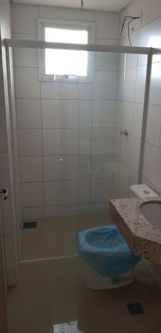 Apartamento Orquídeas 92 m² 3QT - Foto 6
