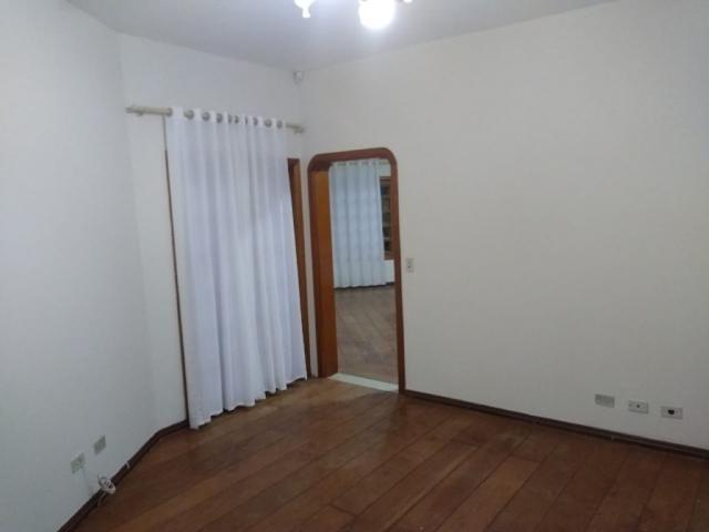Escritório para alugar com 3 dormitórios em Parque veneza, Arapongas cod:00138.046 - Foto 19