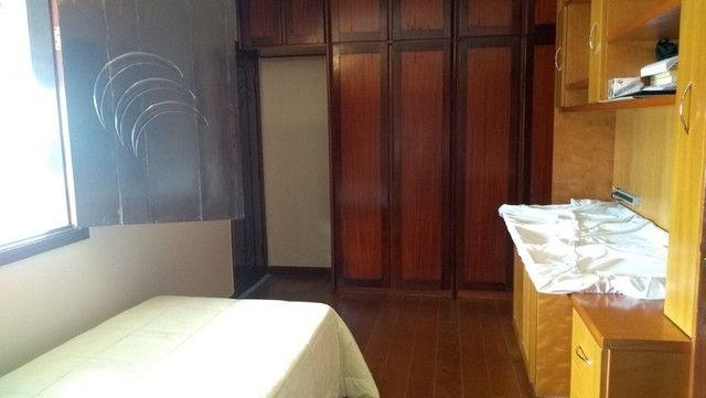 Samuel Pereira oferece: Casa em lote de 2400 m² Vivendas Colorado I Grande Colorado - Foto 15