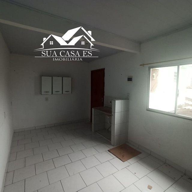 Casa Barcelona 4 quartos com suite adaptada para pessoa com necessidades especiais - ES - Foto 14