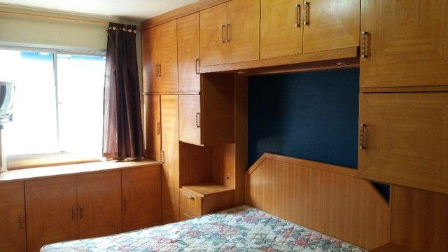 Apart de 2 quartos em angra mobiliado - Foto 10