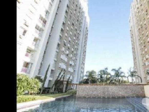 Apartamento à venda com 3 dormitórios em Vila ipiranga, Porto alegre cod:3105