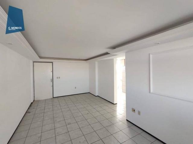Apartamento com 3 dormitórios, 70 m² - venda por R$ 300.000,00 ou aluguel por R$ 1.000,00/ - Foto 5
