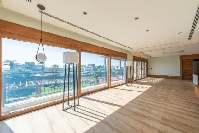 Casa à venda com 5 dormitórios em , Porto alegre cod:EV4507 - Foto 7