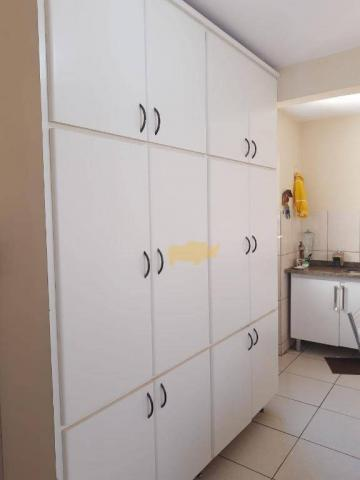 Casa com 2 dormitórios à venda na área central, 61 m² por R$ 230.000 - Consolação - Rio Cl - Foto 7