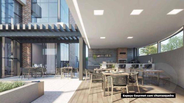Apartamento alto padrão á venda - OPEN VIEW - Foto 5