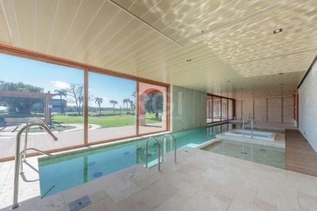 Casa à venda com 5 dormitórios em , Porto alegre cod:EV4507 - Foto 14