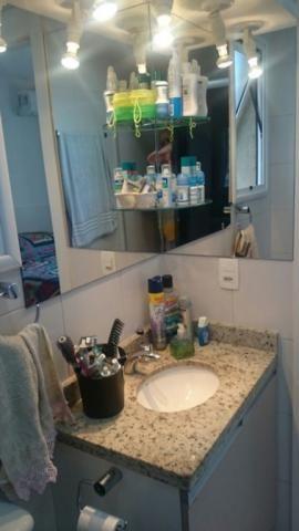 Apartamento à venda com 3 dormitórios em Vila ipiranga, Porto alegre cod:3105 - Foto 17