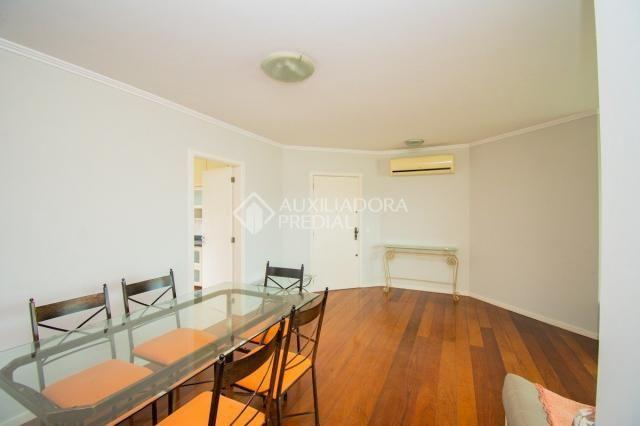Apartamento para alugar com 3 dormitórios em Jardim itu sabara, Porto alegre cod:228061 - Foto 3