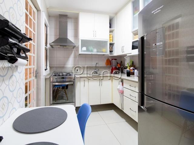 Casa à venda com 3 dormitórios em Parque prado, Campinas cod:CA015476 - Foto 7