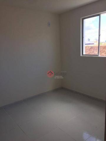 Apto Castelo Branco a partir de R$ 150 mil Aluguel R$ 850 - Foto 12