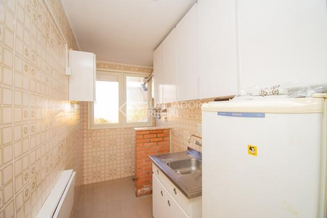 Apartamento para alugar com 2 dormitórios em Petrópolis, Porto alegre cod:326078 - Foto 4