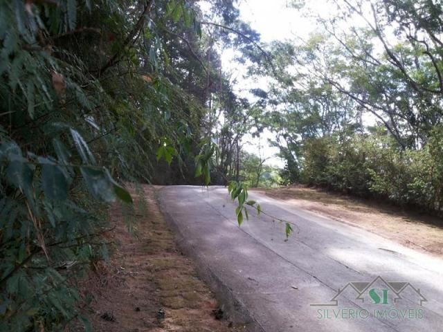 Terreno à venda em Itaipava, Petrópolis cod:2060 - Foto 12