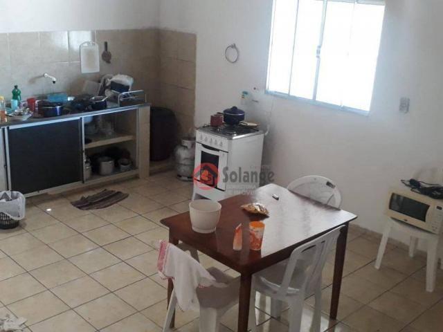 Casa Castelo Branco R$ 280 Mil - Foto 4