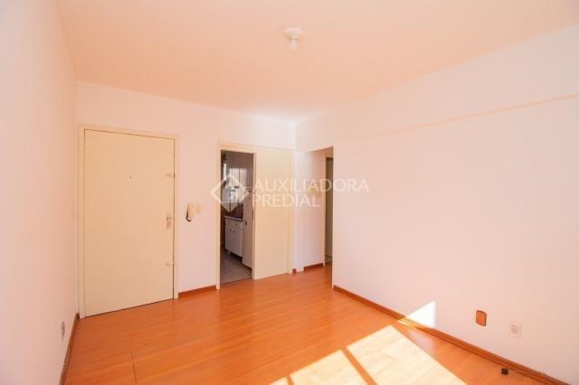 Apartamento para alugar com 2 dormitórios em Petrópolis, Porto alegre cod:326078 - Foto 2
