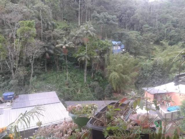 Casa à venda com 2 dormitórios em Bingen, Petrópolis cod:2719 - Foto 11