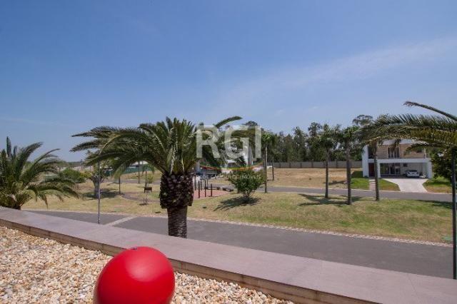 Casa à venda com 5 dormitórios em Sans souci, Eldorado do sul cod:EV2878 - Foto 20