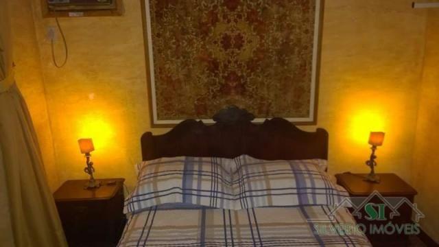 Casa à venda com 5 dormitórios em Pedro do rio, Petrópolis cod:2380 - Foto 20