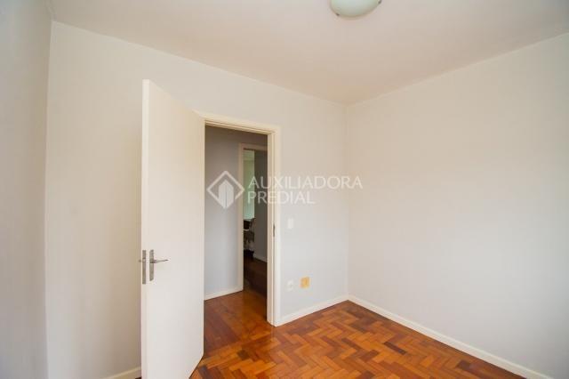 Apartamento para alugar com 3 dormitórios em Jardim itu sabara, Porto alegre cod:228061 - Foto 20