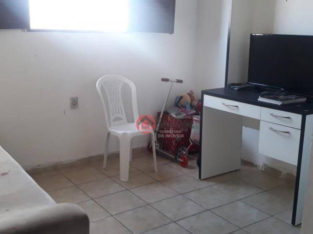 Casa Castelo Branco R$ 280 Mil - Foto 5