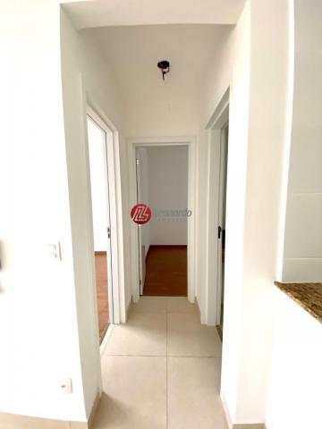 Apartamento 2 quartos - Universitário - Foto 10