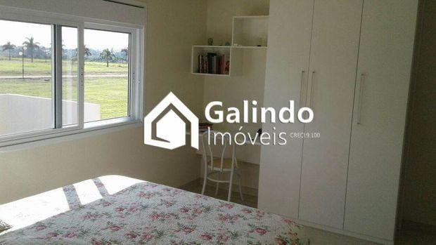 Casa à venda no bairro Lago Azul - Engenheiro Coelho/SP - Foto 10