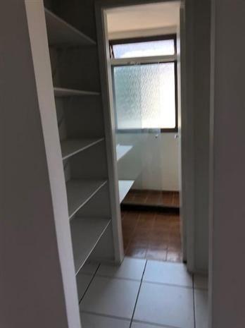 Apartamento à venda com 1 dormitórios em Cosme velho, Rio de janeiro cod:883739 - Foto 9