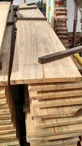 Tabuas de Pinus - Foto 3