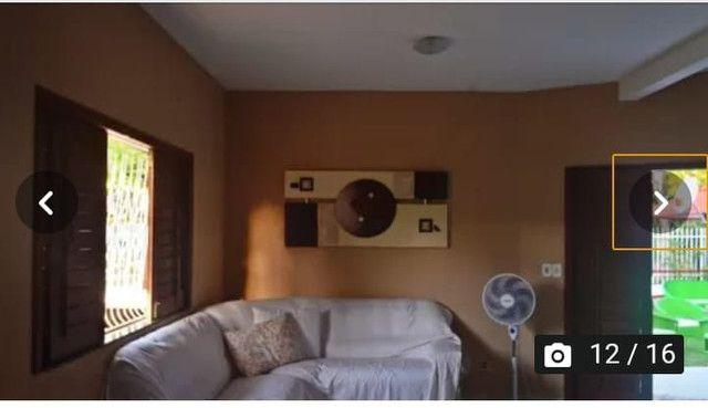 Alugo casa completa ou suites - Foto 5